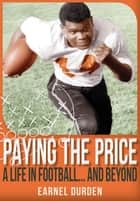 Paying the Price ebook by Earnel Durden