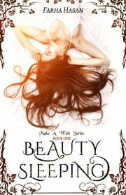 Beauty Sleeping ebook by Farha Hasan