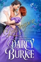 Improper ebook by Darcy Burke