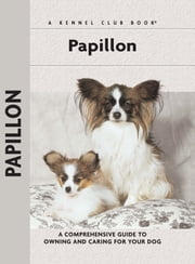 Papillons ebook by F. Michael Truex