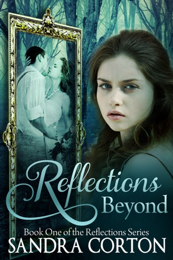 Beyond a Near Water (The Long Reflection Book 1)