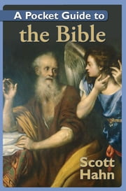 A Pocket Guide to The Bible ebook by Kobo.Web.Store.Products.Fields.ContributorFieldViewModel