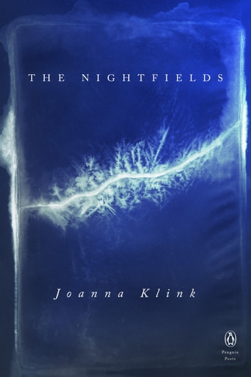 The Nightfields ebook by Joanna Klink