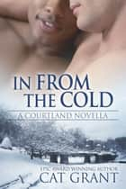 Aloha from hell ebook by bethany ebert 9781310006678 rakuten kobo in from the cold a courtland novella ebook by cat grant fandeluxe Ebook collections