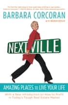 Nextville ebook by Barbara Corcoran,Warren Berger