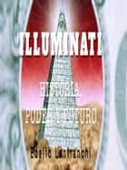 Illuminati ebook by Edalfo Lanfranchi