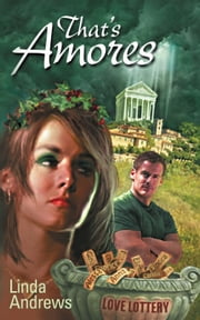 That's Amores ebook by Linda Andrews