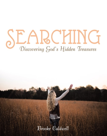 searching for hidden treasures The comparison here made between the search for wisdom and the search for the hidden treasures of the earth was not unfamiliar to the hebrew mind, as it is found worked out with great beauty of detail in the twenty-eighth chapter of job.