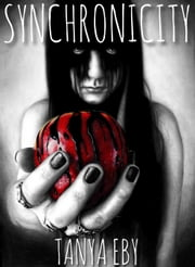 Synchronicity ebook by Tanya Eby