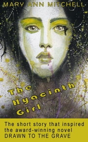 The Hyacinth Girl ebook by Mary Ann Mitchell