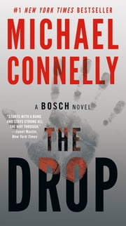 The Drop ebook by Michael Connelly