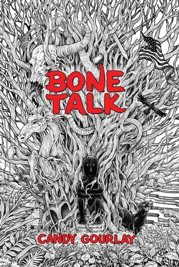 Bone Talk ebook by Candy Gourlay