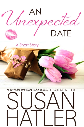 An Unexpected Date ebook by Susan Hatler