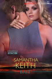 Bait ebook by Samantha Keith