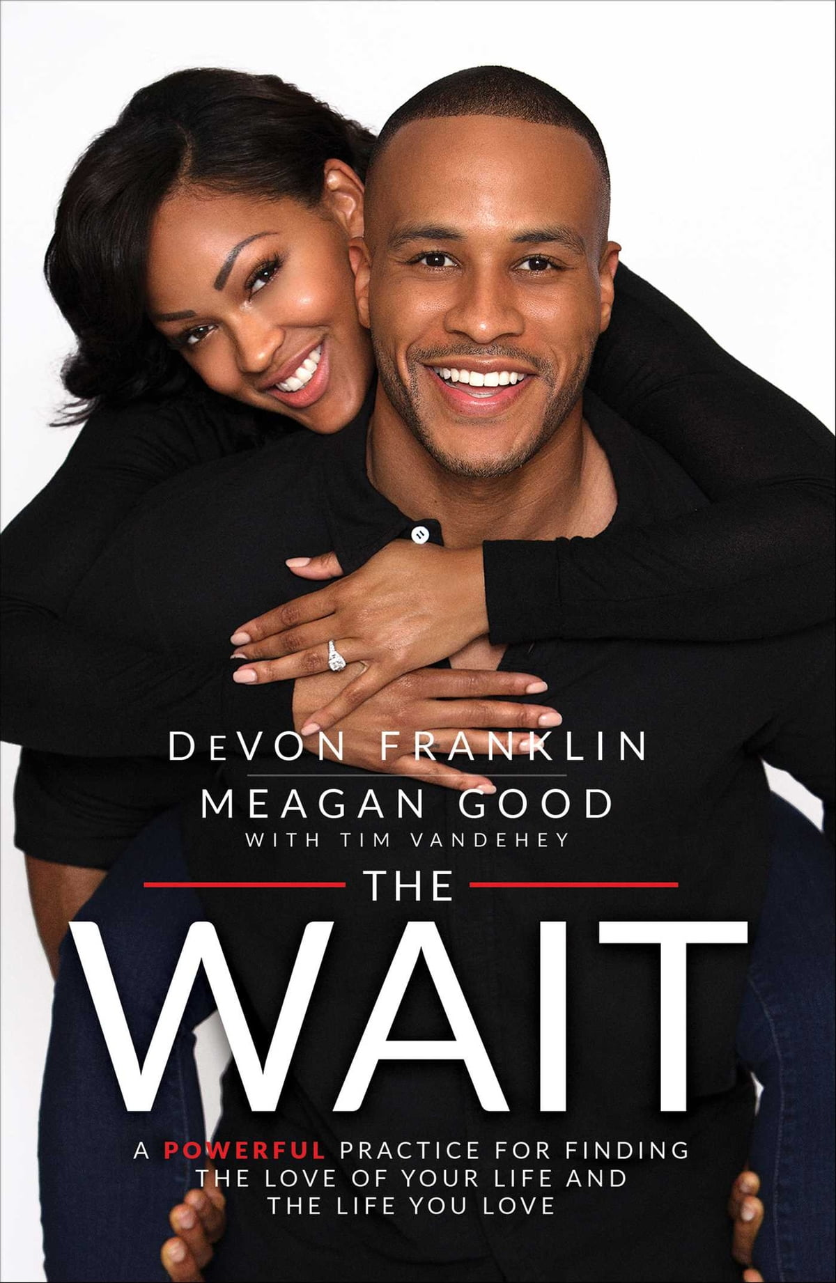 Mrs right ebook by tony a gaskins jr 9780984482252 rakuten kobo the wait a powerful practice for finding the love of your life and the life fandeluxe Document