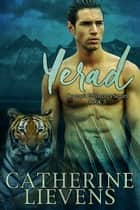 Yerad ebook by Catherine Lievens
