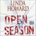 Open Season audiobook by Linda Howard