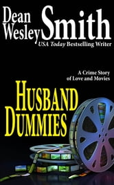 Husband Dummies ebook by Dean Wesley Smith