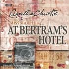 At Bertram's Hotel audiobook by Agatha Christie