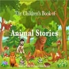 Children's Book of Animal Stories, The audiobook by Beatrix Potter, Andrew Lang, E. Nesbit,...