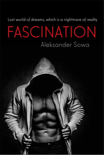Fascination ebook by Aleksander Sowa