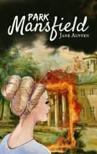 Mansfield Park (Español) ebook by Jane Austen