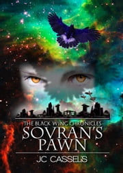 Sovran's Pawn ebook by JC Cassels
