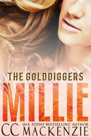 Millie ebook by CC MacKenzie