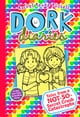 Dork Diaries 12 - Tales from a Not-So-Secret Crush Catastrophe ebook by Rachel Renée Russell,Rachel Renée Russell