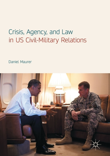 an overview of civil military relations throughout history The first half of the book tackles the formidable challenge of explaining the curious nature of civil-military relations summary of major throughout the world.