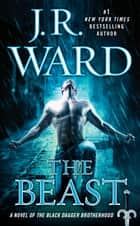 The Beast ebooks by J.R. Ward