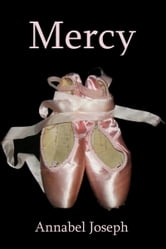 Mercy ebook by Annabel Joseph
