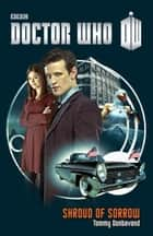 Doctor Who: Shroud of Sorrow eBook by Tommy Donbavand