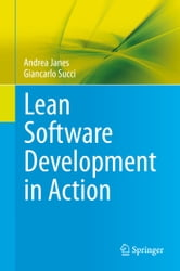 Lean software development in action ebook by andrea janes share your thoughts fandeluxe Images