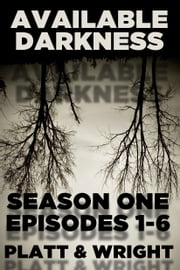Available Darkness: Season One ebook by Sean Platt,David W. Wright