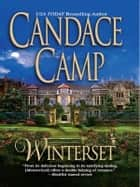 Winterset ebook by Candace Camp