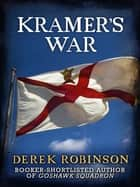 Kramer's War ebook by Derek Robinson