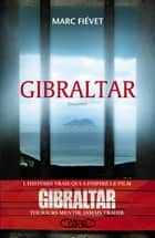 Gibraltar eBook by Marc Fievet