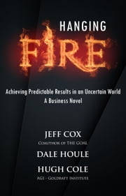 Hanging Fire ebook by Dale Houle