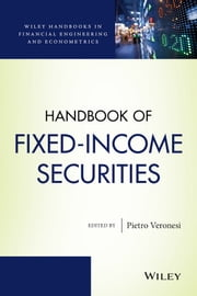 Handbook of Fixed-Income Securities ebook by Pietro Veronesi