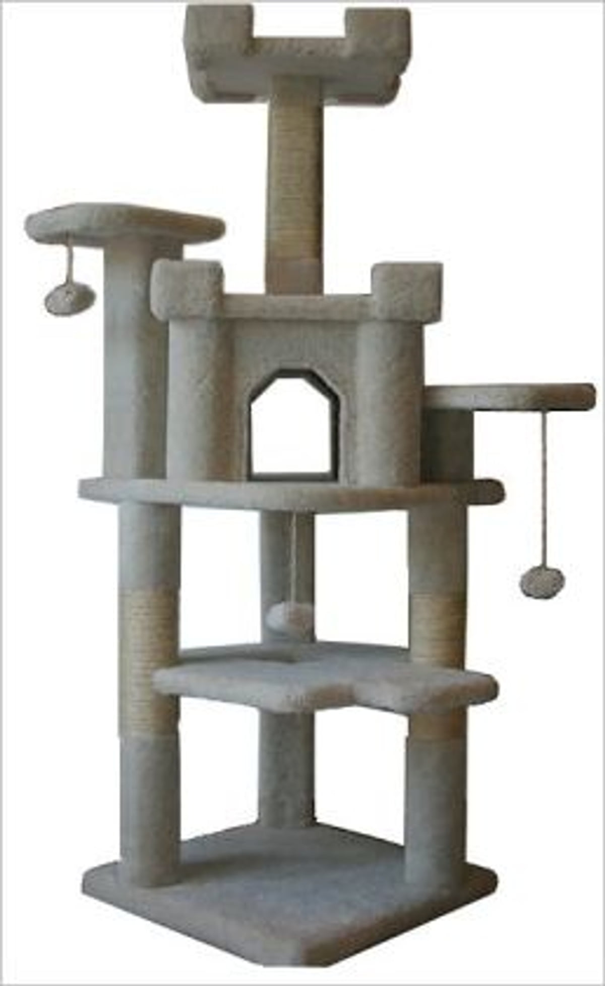 How To Build A Cat Tree Ebook By Vincent Elkins Rakuten Kobo