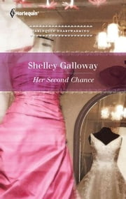 Her Second Chance ebook by Shelley Galloway