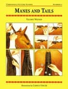 MANES AND TAILS ebook by