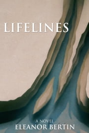 Lifelines ebook by Bertin, Eleanor