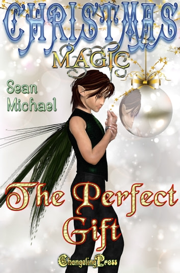 The Perfect Gift ebook by Sean Michael