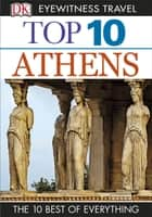 Top 10 Athens ebook by Coral Davenport,Jane Foster