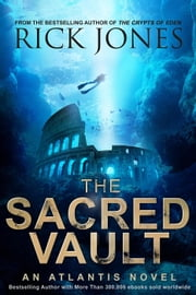 The Sacred Vault