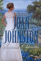Second Chances - Two Novellas ebook by