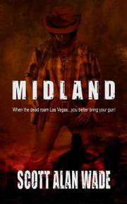 Midland ebook by Wade, Scott Alan