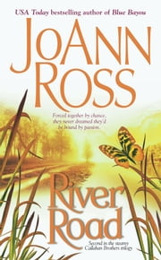 River Road ebook by JoAnn Ross